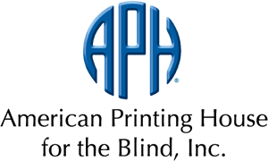 APH-300-180
