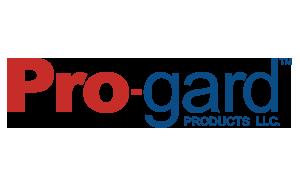 Pro-gard-RGB-logo-300