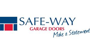 Safe-WayTAGLINE-300