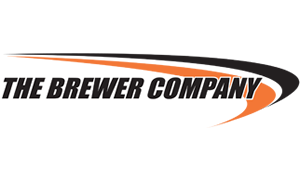 brewer-company-300-180